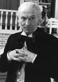 doctor-who-william-hartnell
