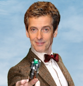 peter-capaldi-doctor-who-2014